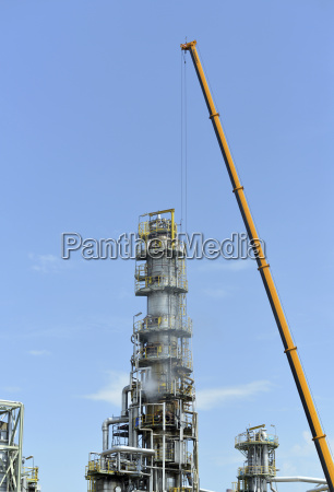 germany saxony anhalt inspection work in
