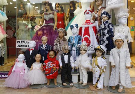 turquia marmara region bursa loja de