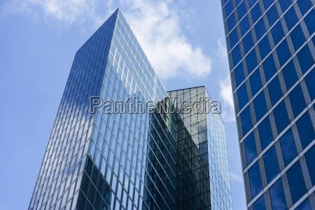germany munich highlight towers