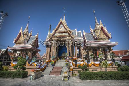 thailand samut sakhon province samut sakhon