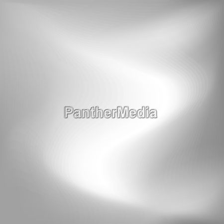 gray gradient abstract background vector christmas
