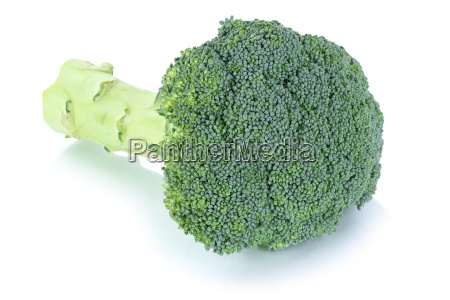 broccoli broccoli vegetable cut out isolated