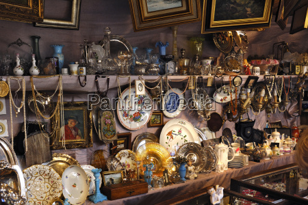 germany bavaria munich various things auer