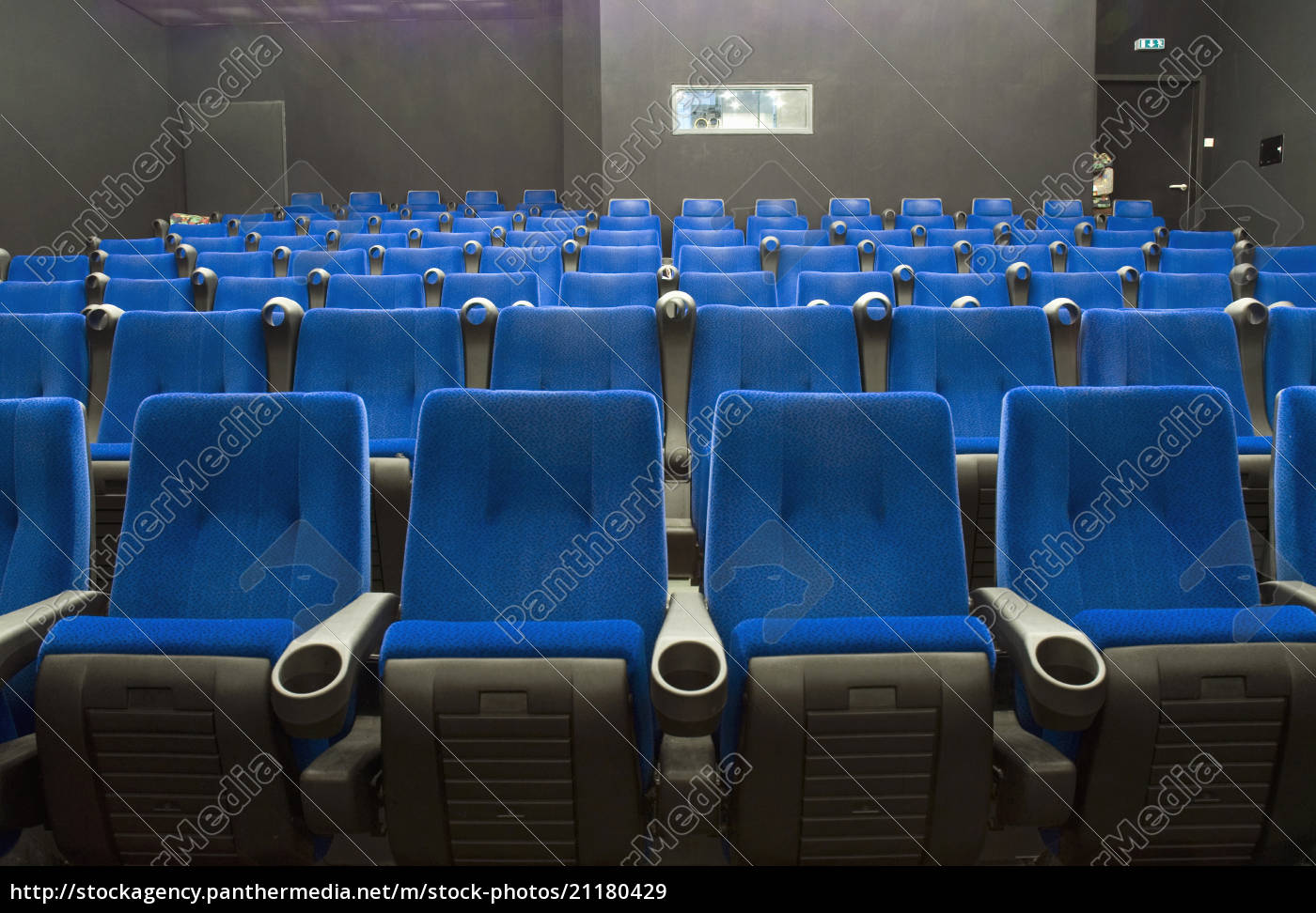 seating, in, cinema - 21180429