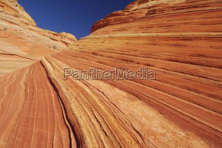 usa arizona colorado plateau vermilion cliffs