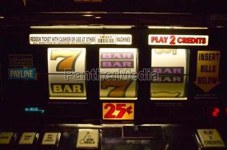 usa las vegas slot machine close