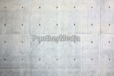 concrete wall textured background surface architecture