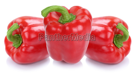 peppers peppers red vegetable food free