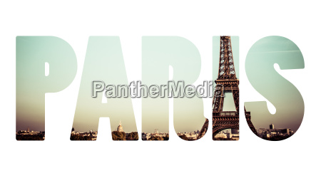 the eiffel tower is one of