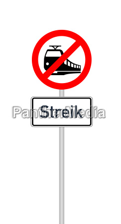 traffic sign level crossing with additional