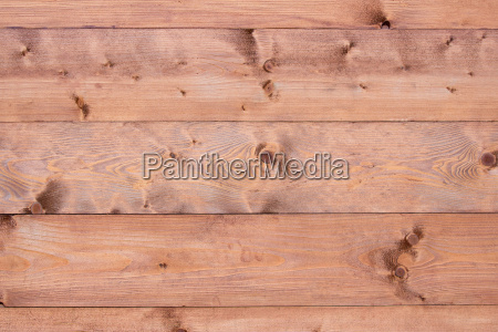boards a background