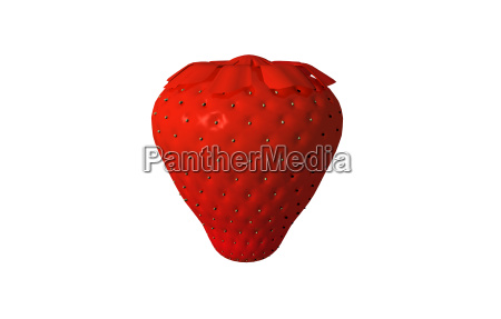 strawberry exempt