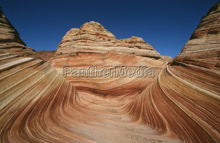usa arizona paria canyon vermilion cliffs