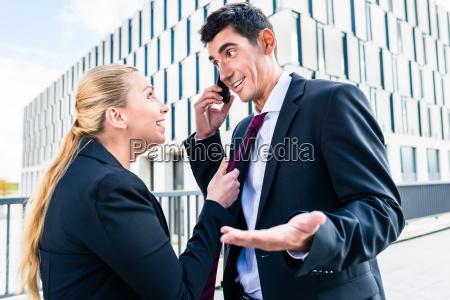 flirt in the workplace woman