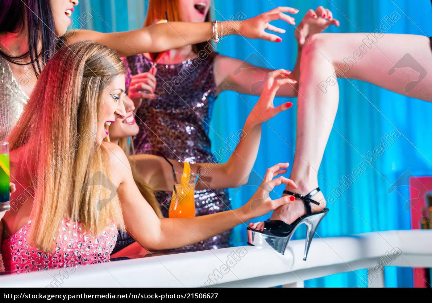 Best porno drunk women at strip clubs
