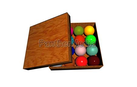 pool billiards free