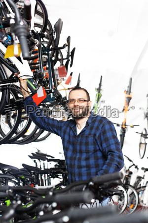 bicycle shop bicycle shop bicycle salon