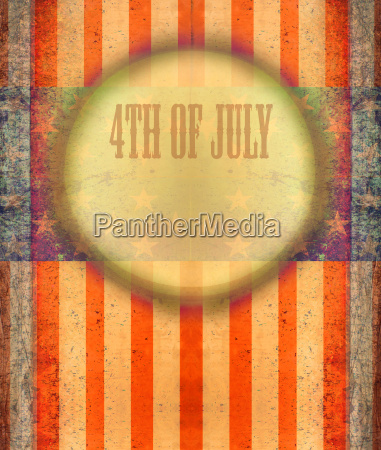 the celebration of the independence day