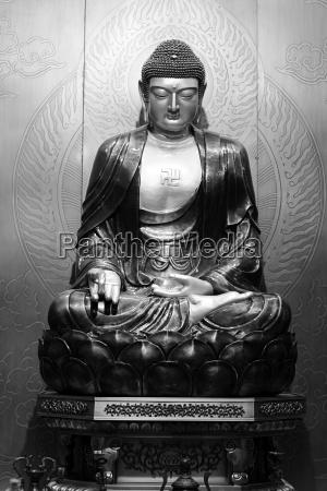 peace spirituality symbol buddha china