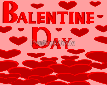 holiday valentines day