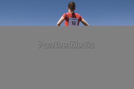 pbnj productionsblend images