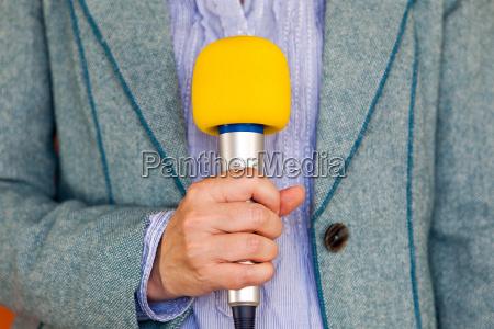 journalist., news, reporting. - 21920557
