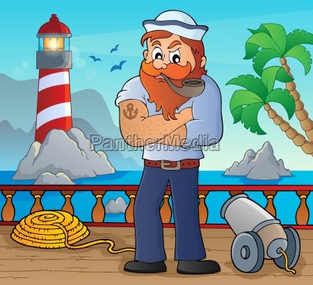 sailor topic image 2