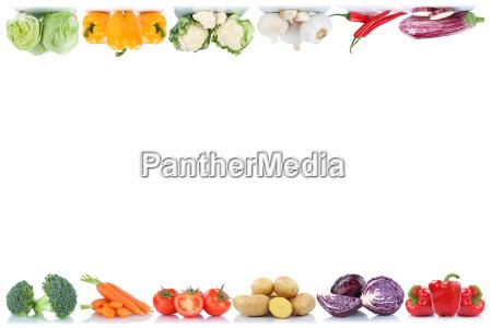 vegetables copy space copyspace salad tomatoes