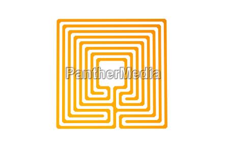 labyrinth free