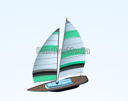 sailboat free