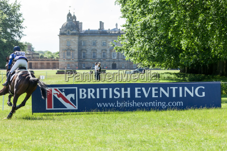 houghton international horse trials zoe wilkinson