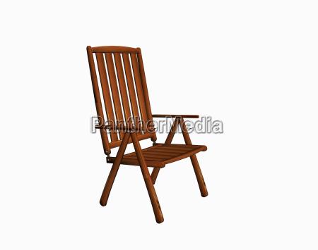 garden furniture free