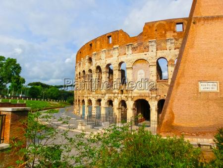 rome italy may 02 2014