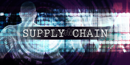 supply chain industry