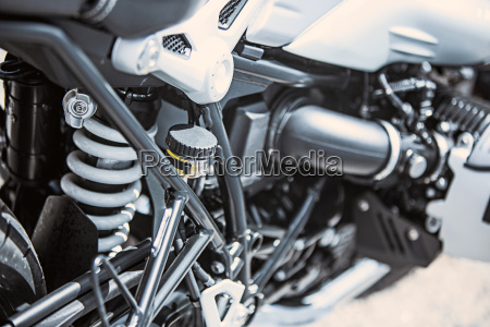 motorcycle luxury items close up motorcycle