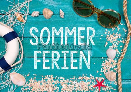 summer holidays holidays summer holidays summer