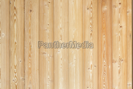 larch wood as a background