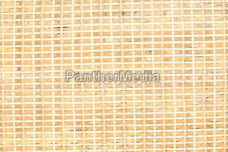 braided background pattern