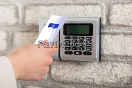 electronic, key, system, to, lock, and - 22695943