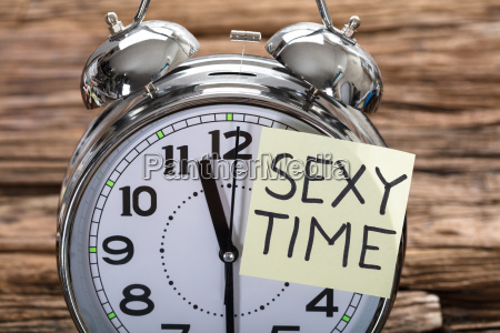 word, sexy, time, sticky, note, on - 22696673