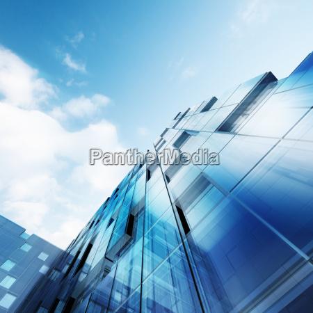 concept exterior 3d