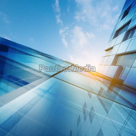skyscraper, abstract, concept - 22698483
