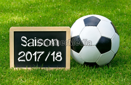 football season 2017 2018 chalkboard