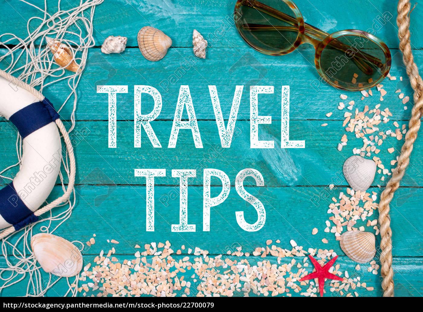 travel, tips, -, summer, beach, holidays - 22700079