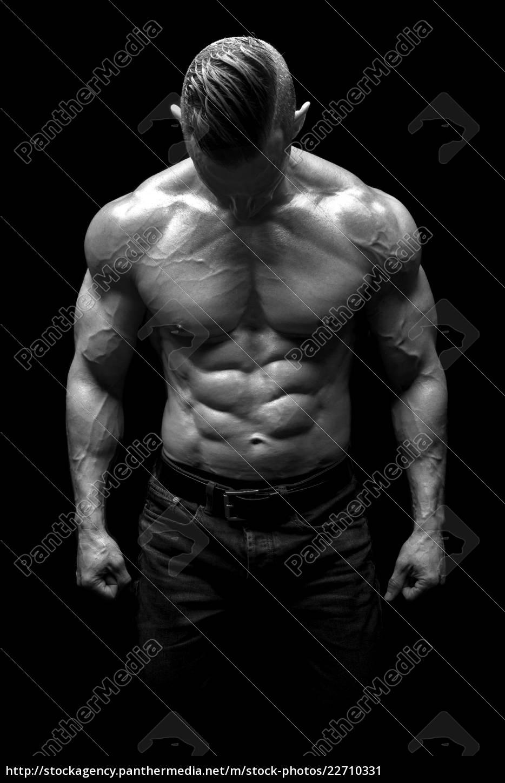 perfect, body - 22710331