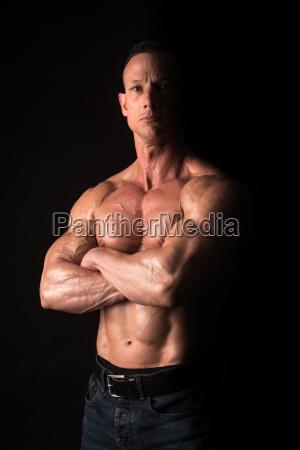 perfect, body - 22710343