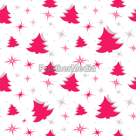 digital vector red happy new year