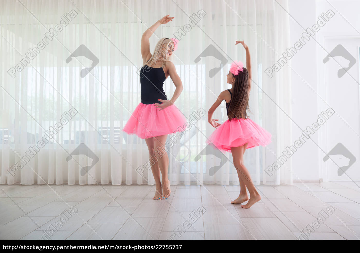 mother, and, daughter - 22755737