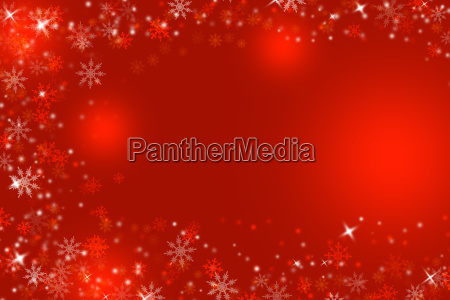 christmas or winter background