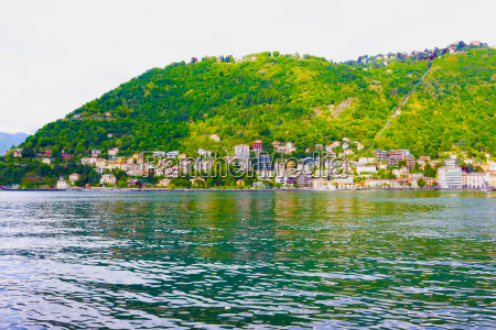 the, view, of, como, lake, , bellagio, - 22768143